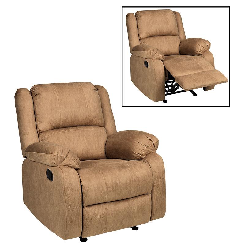 products ashley recliner furniture power rocker by ca orange frpqawalsqsu in