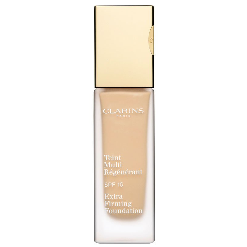 Clarins Extra-Firming Foundation SPF15 - 103 Ivory