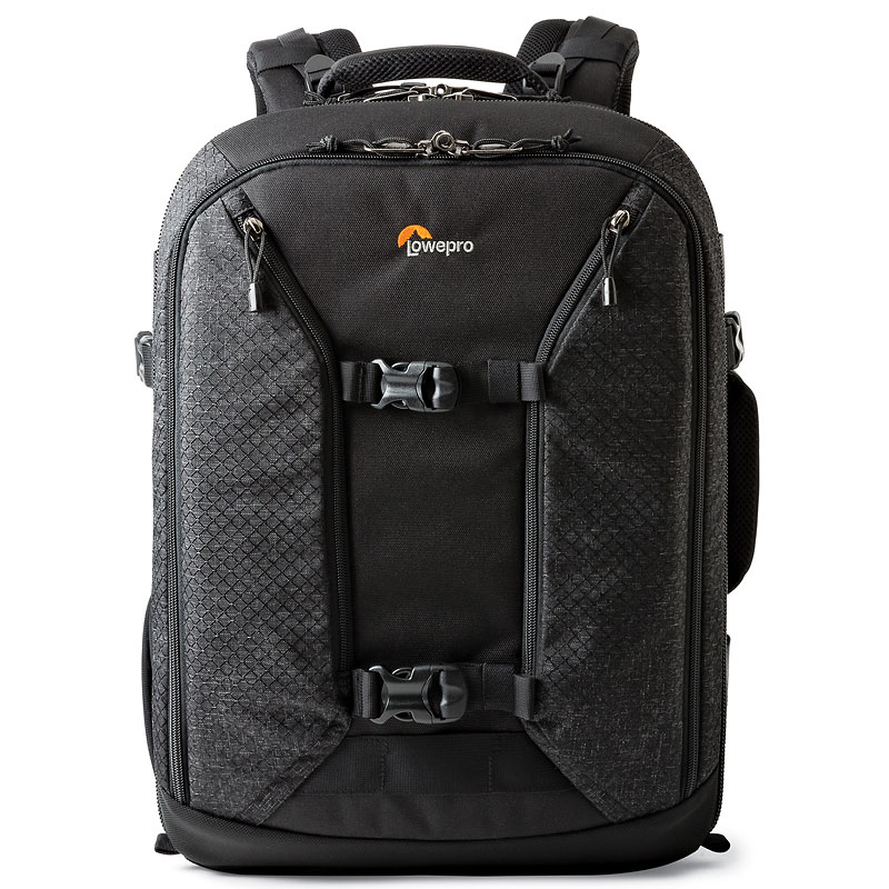 Lowepro Pro Runner BP 450 AW II - LP36875