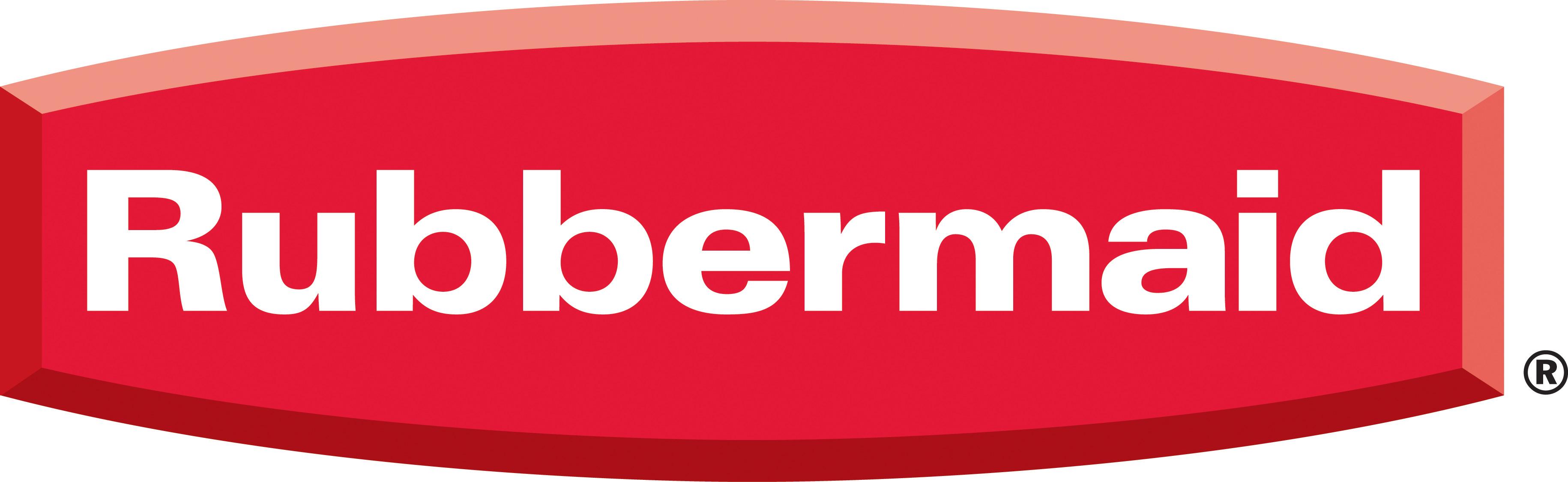Rubbermaid Logo