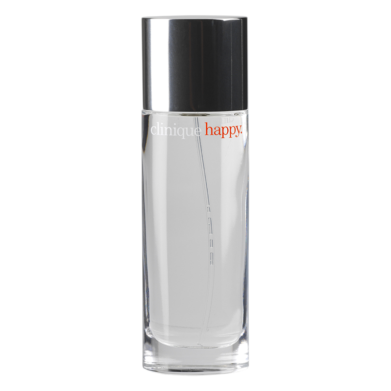 Clinique Happy Eau de Parfum - 50ml