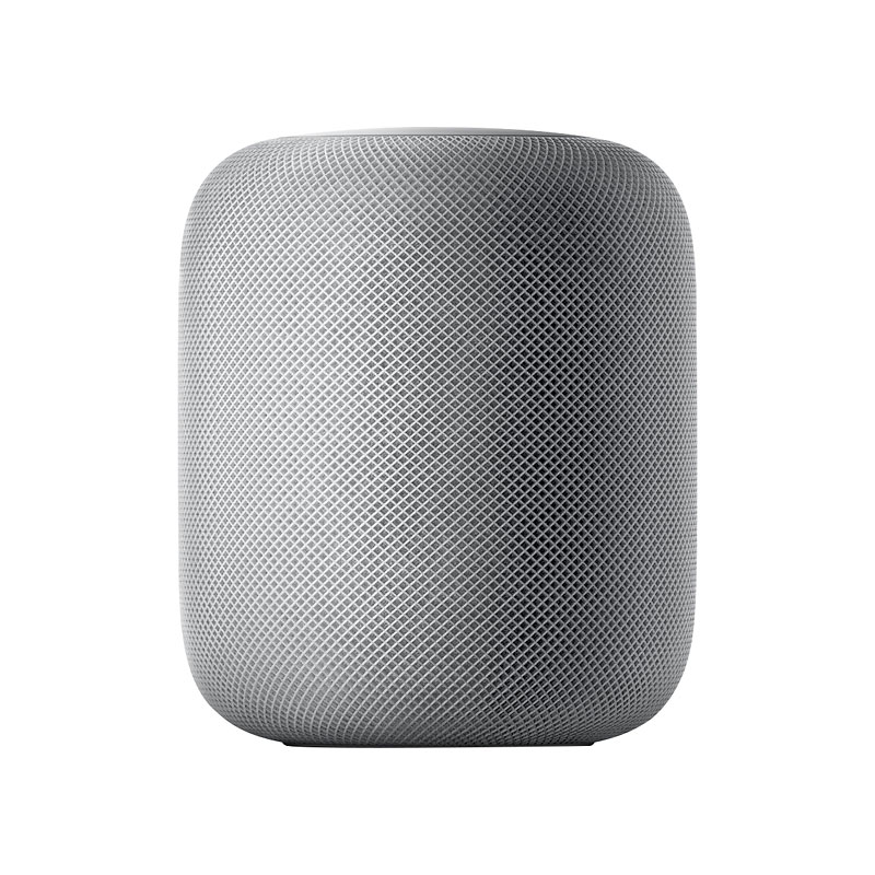 Apple HomePod - White - MQHV2C/A