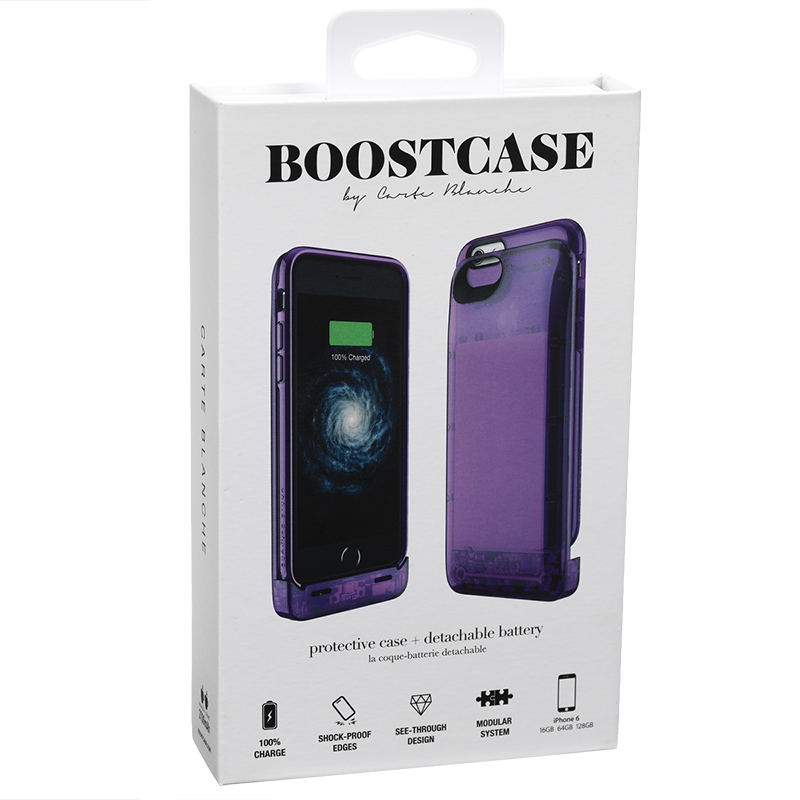 Boostcase Gemstone Case for iPhone 6/6s