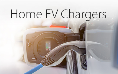 Home EV Chargers