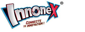 InnoneX