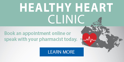 Healthy Heart Clinics