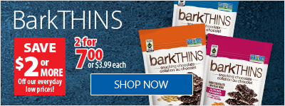 BarkThins - May16-22