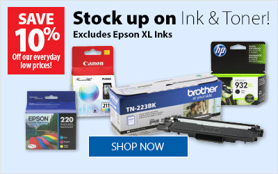 Ink and Toner | London Drugs