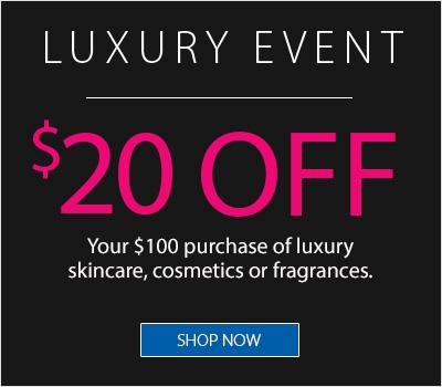 'Luxury Event