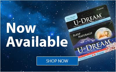 U Dream