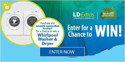 LD Extras Contest