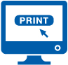 Business Printing Services