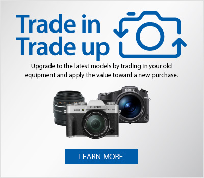 Trade In Trade Up