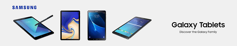Samsung Tablets | London Drugs