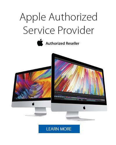 Apple Authorized Service Providers