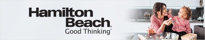 Hamilton Beach Products