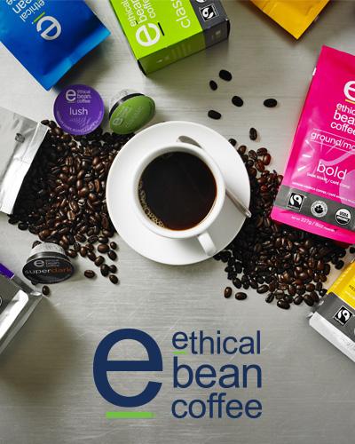 Ethical Bean