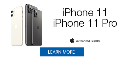 Apple iPhopne 11 Available Now