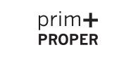 Prim + proper