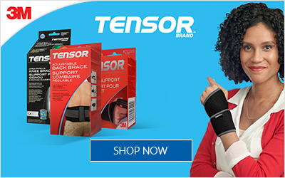 Tensor