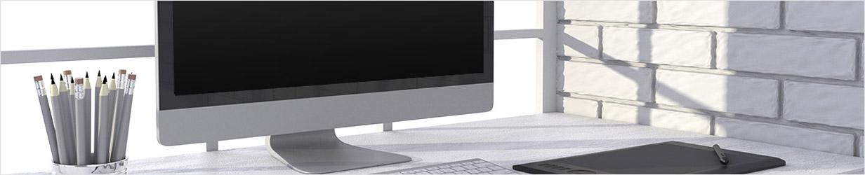 Shop Desktop Computers