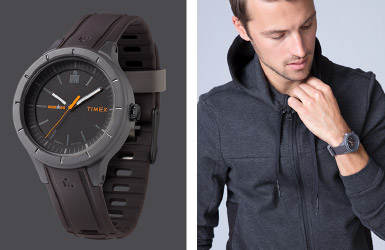 mens's watches