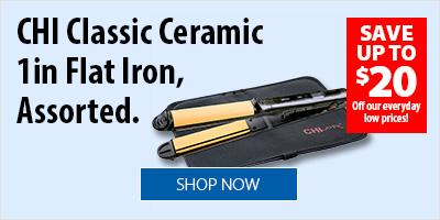 Chi Hair Appliances
