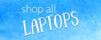 Shop all Laptops