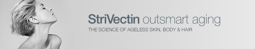 Strivectin - Outsmart aging