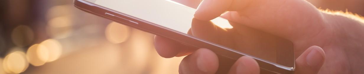 Shop Mobile Phones