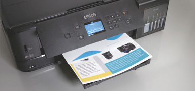 Epson | London Drugs