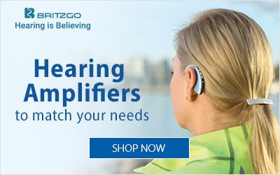 BRITZGO Hearing